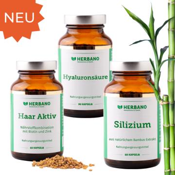 Von-innen-schön-Paket von Herbano