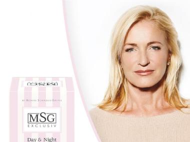 MSG Monika Schindler-Greiter bei Herbano