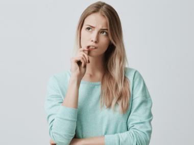 Fakt oder Mythos? Die 3 häufigsten Gesundheitsmythen