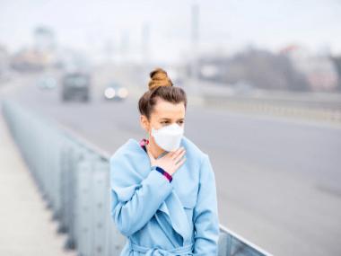 Wie schädlich ist Luftverschmutzung wirklich?