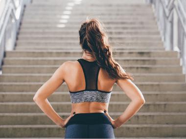 MSM bei Muskelkater - So gelingt die schnelle Regeneration!