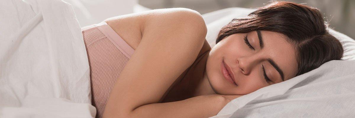 Warum ist guter Schlaf so wichtig für unsere Gesundheit?