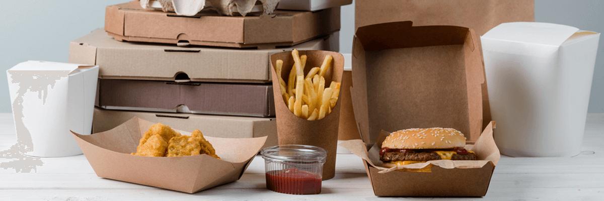 Was ist eine Binge-Eating-Störung und wie überwinde ich sie?