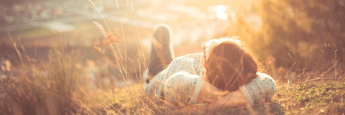 GABA: Ein wichtiger Neurotransmitter für Stimmung und Schlaf