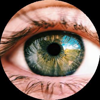 Augenkapseln mit Lutein und Zeaxanthin