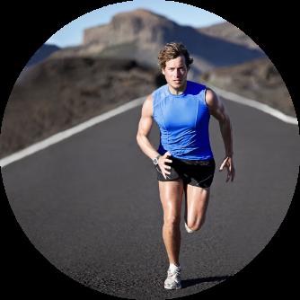 Calcium Magnesium Einnahme Sportler
