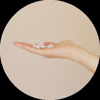 Calcium Magnesium Kapseln