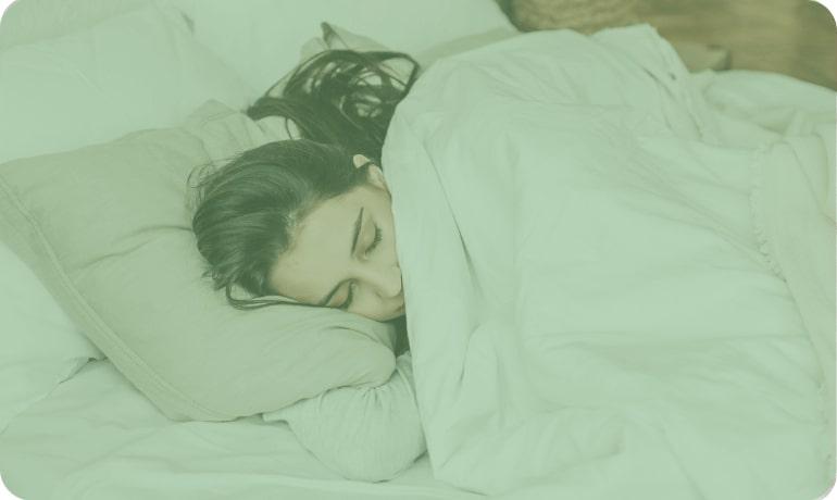 Schlafstörungen-behandeln