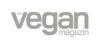 vegan magazin